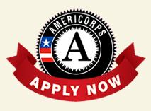Americorps-Apply