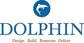 Dolphin Construction.jpg