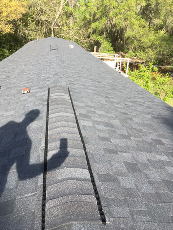 Completed Roof 2.JPG