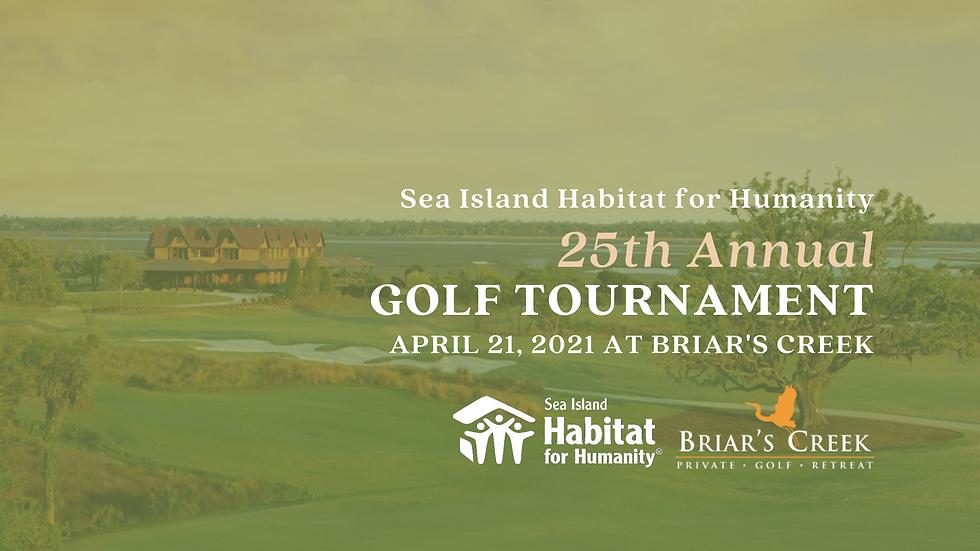 Golf Tournament 2021 - Flyer & Header.pn