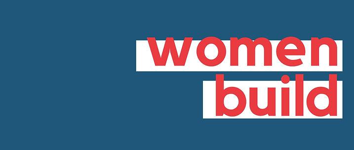 Women%20Build%202020%20Banner%20(1)_edit