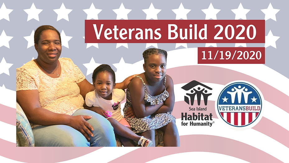 Veteran's Build 2020 (3).png