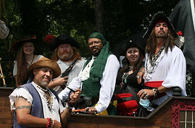 Pirates of approachung Storm in boat.jpg