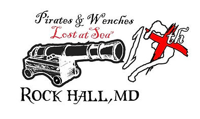 Pirates Front 2020 Red X.jpg