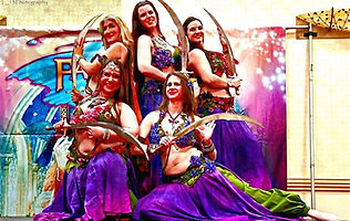 Brinjali Band posed.jpg