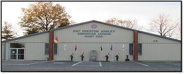 American Legion1.jpg