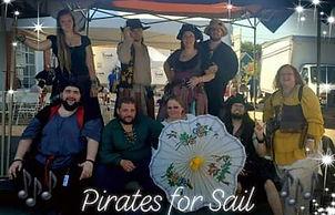 Pirates for Sail.jpg