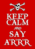 keep_calm_and_say_arrr.png