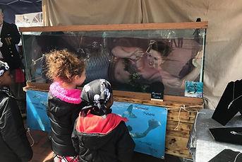 Mermaid with kids.jpg