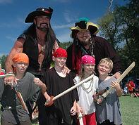 Valhallas with Kids (Jim).jpg