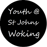 youth logo.png