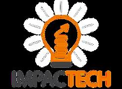 Impactech-logo_vertical.png