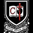 WC Logo-292x292.png