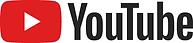 yt_logo_cmyk_light.png