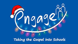 Christmas Engage logo slide.jpg