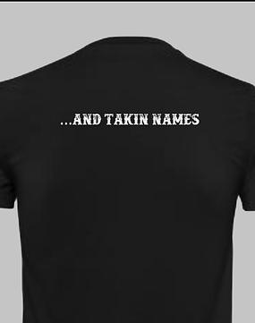 KNash tshirt back.png