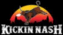 KN Blk Back 6 4 19.jpg