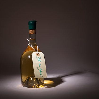 Bel en Blanc - Vin de France