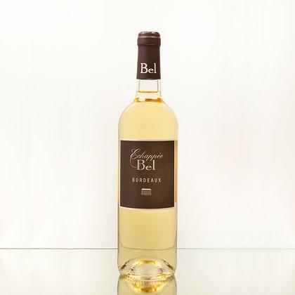 Échappée Bel - Bordeaux Blanc