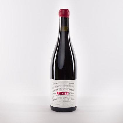 Amistat - Vin de France - 2017
