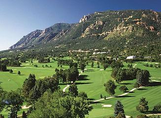 Broadmoor.jpg