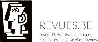 logo-revues.png