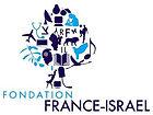 Fondation France Israel.jpg