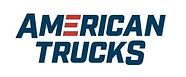 AmericanTrucks.jpg