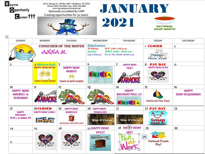 jan 2021 calendar.png