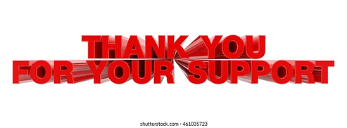 thank-you-your-support-red-260nw-461035723.webp