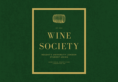 Wine Society.png