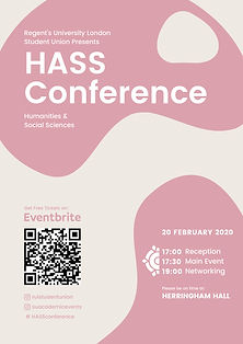 A5 HASS Conference Flyer-2.jpg