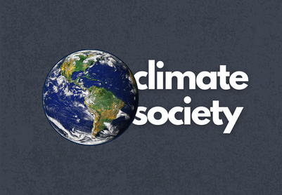 Climate Society.png