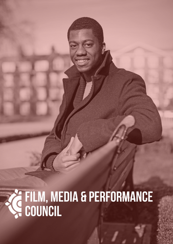 Film, Media & Performance Council