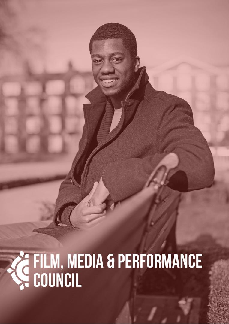 Film, Media & Performance Council