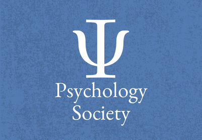 Psychology Society.png