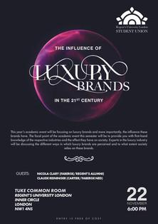 LuxuryBrand.jpg