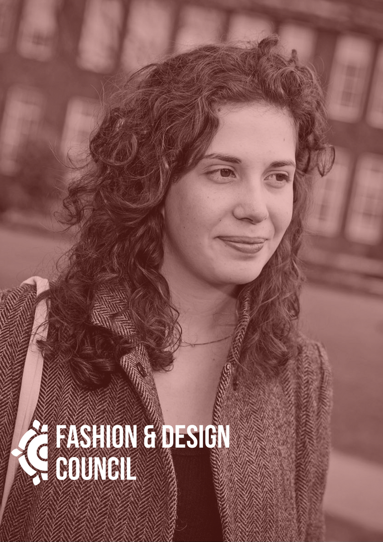 Fashion & Design Council
