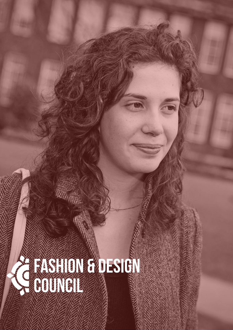 Fashion & Design Council