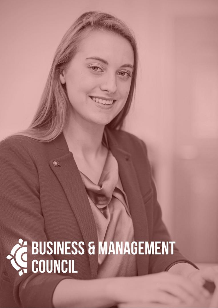 Business & Management Council