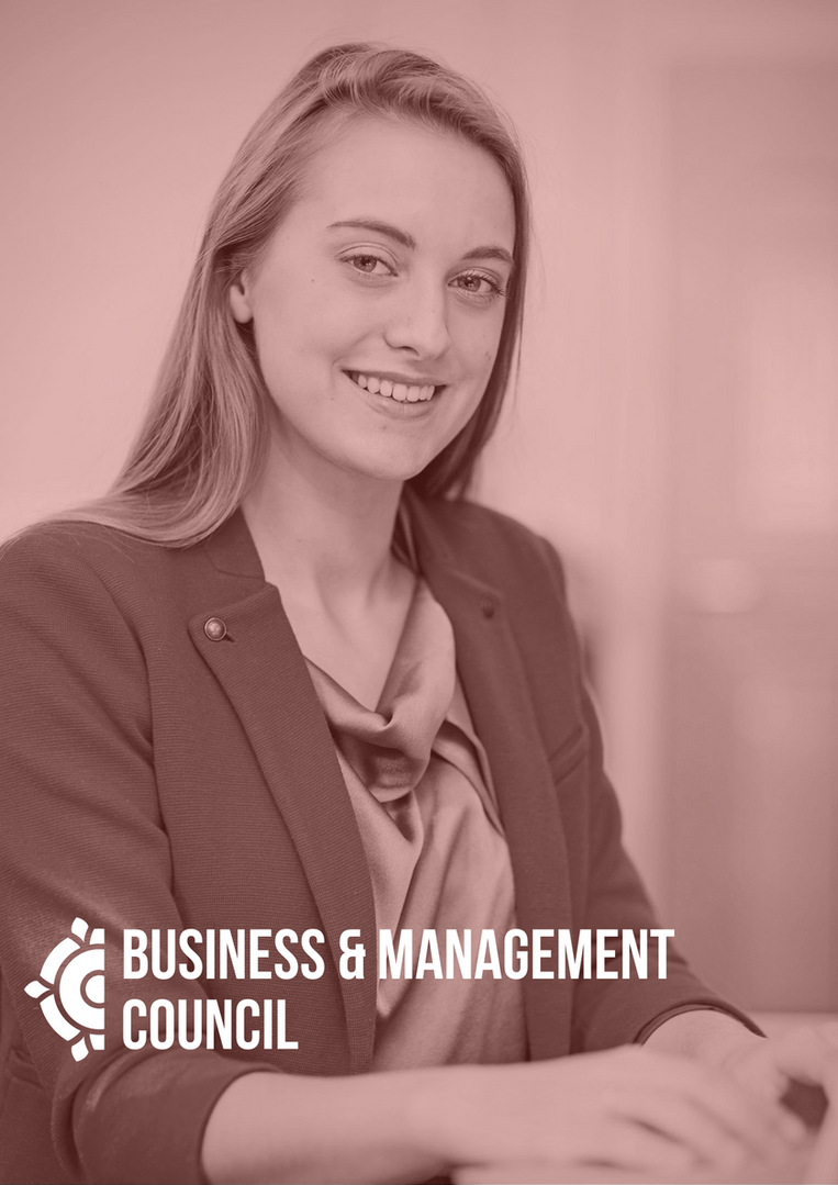 Business & Management Council