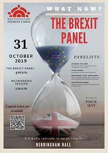 The Brexit Panel.jpg