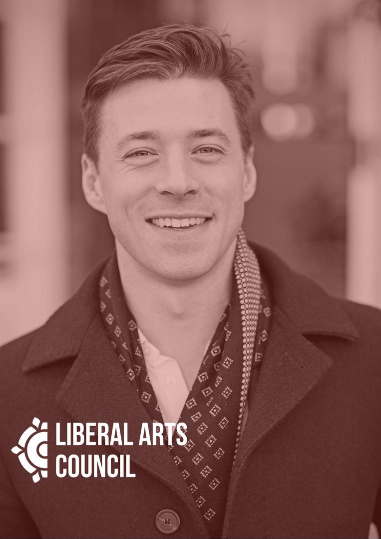Liberal Arts Council