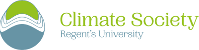 Climate Soceity Logo.png