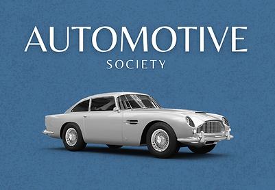 Automotive Society-2.png