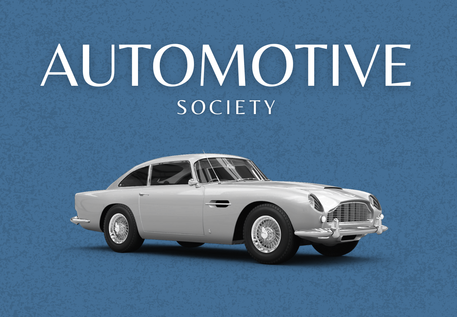 Automotive Society-2.png