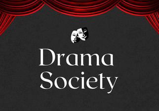 Drama Society.png