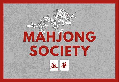 Mahjong Society.png