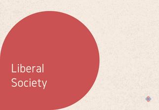Liberal Society.png