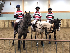 Polo Winter Nationals 2020
